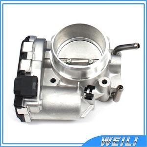 High performance throttle body for HYUNDAI SONATA 35100-25200 / 0 280 750  180