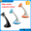 High Quality 360 Degree Rotation Desk Stand Phone Holder Magnetic for smartphone