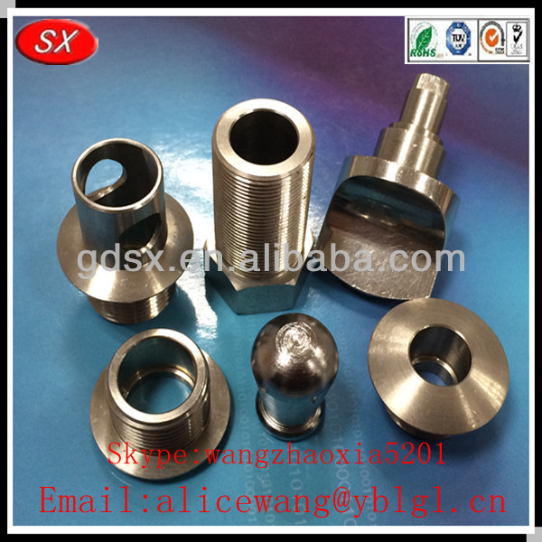 Customize metal rock bottom auto parts,auto parts wholesale,master pro auto parts in Dongguan