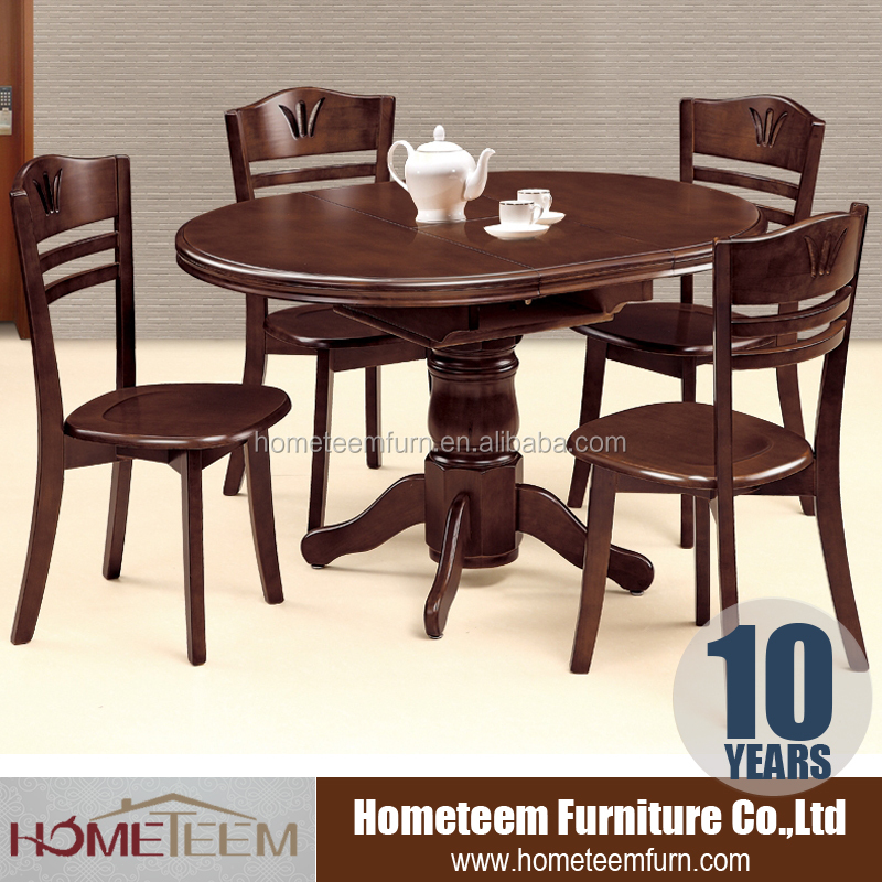 Most Popular Wood Furniture, Most Popular Wood Furniture Suppliers and  Manufacturers at Alibaba.com