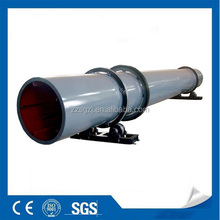 Widely used best price low drying cost small rotary kiln