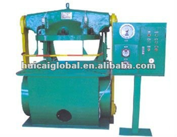 Inner tube vulanizer/Tyre vulcanizingmachine/automatic radial tire inner tubes and curing press