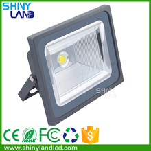 SL-TG5016 looking for agent in egypt outdoor waterproof floodlight fixture ip65