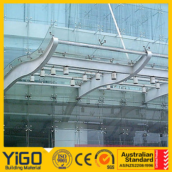 Polycarbonate Roof Panels / Imitation Slate Roof - Buy Sliding Glass  Roof,Glass Roof Installation,Roof Glazing Systems Product on Alibaba com