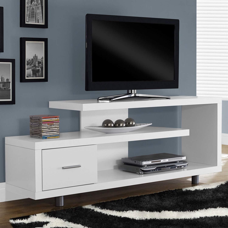 Cheap Tv Stand 55 Inch Flat Screen Find Tv Stand 55 Inch Flat