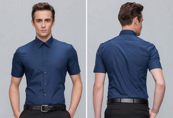 2016 fahion men clothing cotton pant shirt color for Shirt and pants color combinations