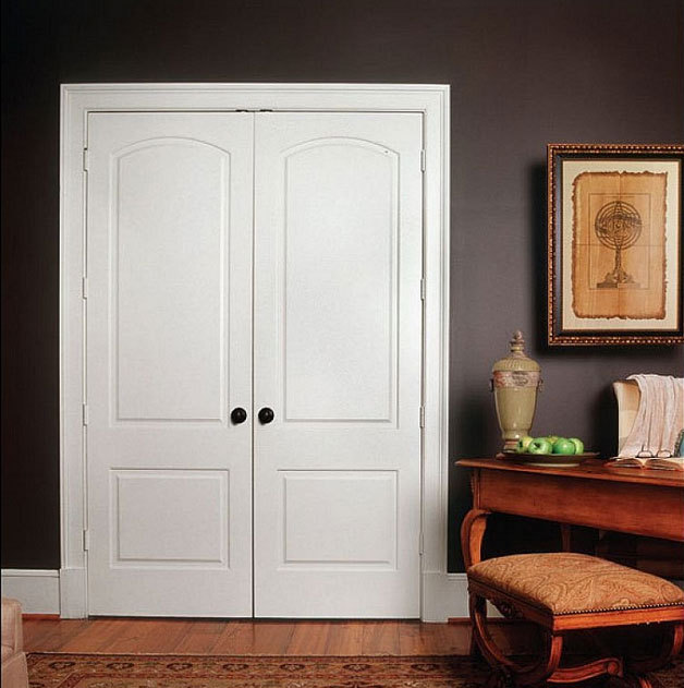 ce classique double blanc panneau de porte int rieur buy product on. Black Bedroom Furniture Sets. Home Design Ideas