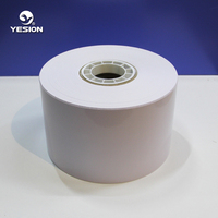 Yesion Glossy /Silk /Satin Digital Professional Photo Paper for Minilab DX100,D700 D3000