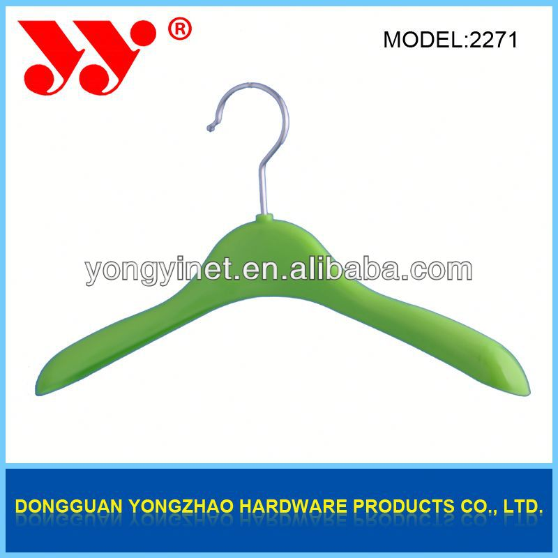 Cheapest!!extendable coat hanger