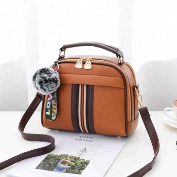Small Classy Boston Handbags 2018 Travel Pu Shoulder Bags