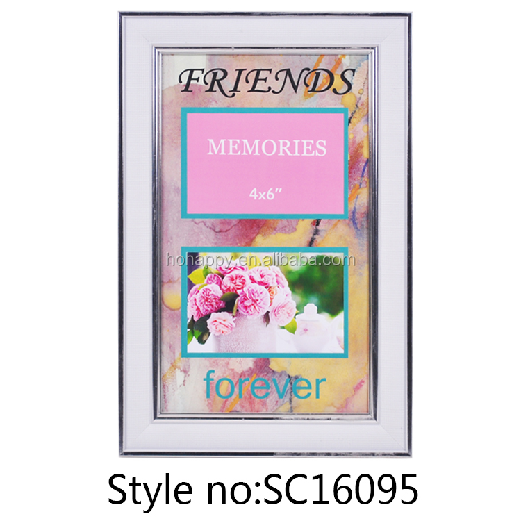 Hanging Glass Frames Wholesale, Frame Suppliers - Alibaba