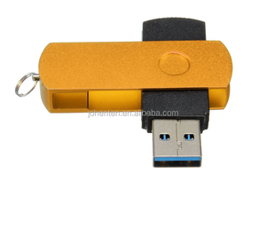 Limited Edition Customized logo 4 tb usb flash drive with real capacity