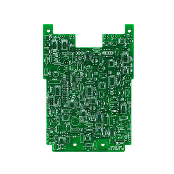 chinese xvideo printed circuit board buy xvideo printed circuitchinese xvideo printed circuit board
