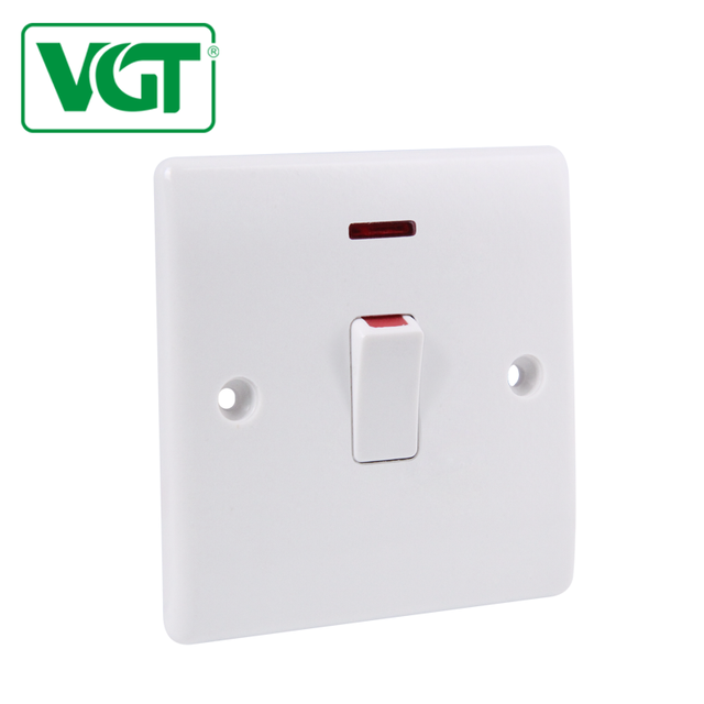 Buy Cheap China electric switch manufacturers in china Products ...