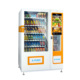HUIZU WM22 smart electronic combo touch screen vending machine manufacturer