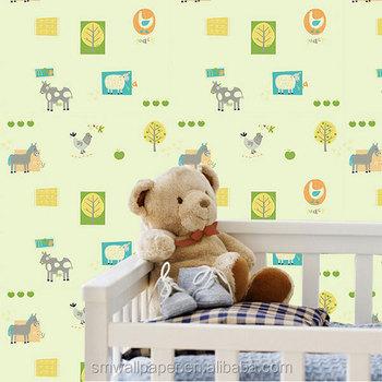 100+ Gambar Wallpaper Boneka Lucu Terlihat Keren