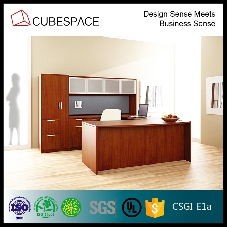 latest office furniture. Office Furniture Table Design Latest Designs Suppliers