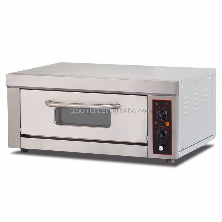 factory price Commercial Electric Pizza Oven
