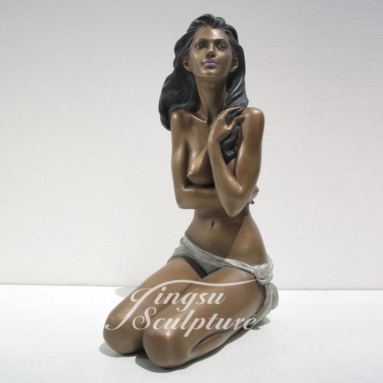 Remarkable, very buy erotic sculptures