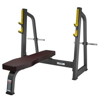 precor gym equipment bench press se34  buy bench press
