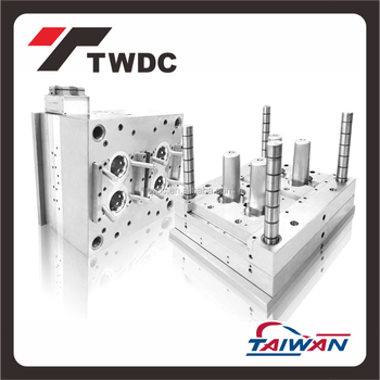 Taiwan Plastic Injection Mold Maker For Professional Plastic Injection  Moulding - Buy Plastic Injection Mold Maker,Plastic Injection,Plastic  Injection