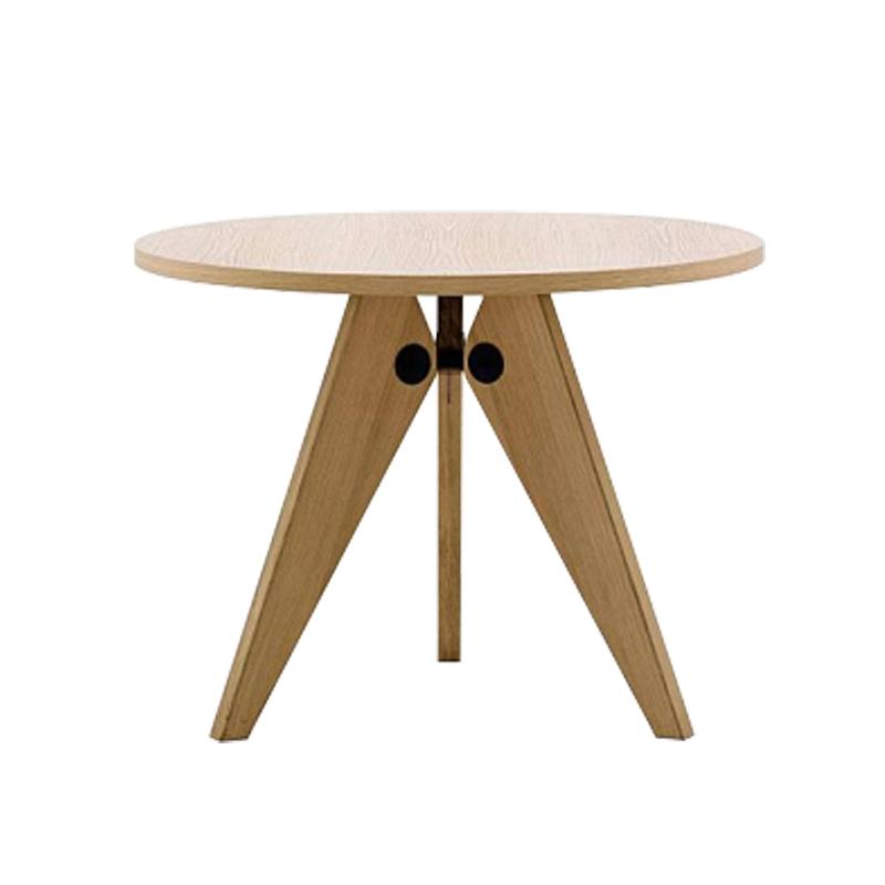 petite table bureau conceptions de maison. Black Bedroom Furniture Sets. Home Design Ideas