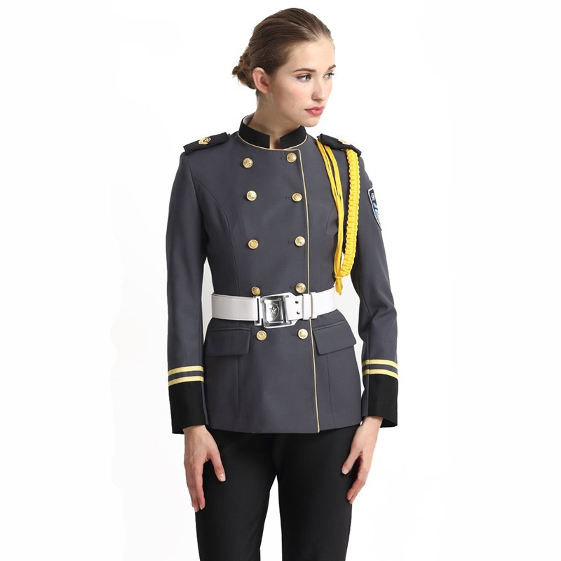 Marching Band Uniform For Sale,Custom Security Guard Uniform - Buy Military  Band Uniform,Security Guard Uniforms For Sale,Used Marching Band Uniform