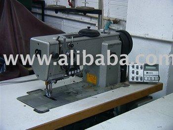 Durkopp Adler Ag 767-fa-373 Sewing Machine