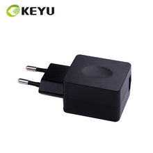 9v 700ma ac adapter with ce gs ul fcc rohs erp5 approval, 9v 0.7a ac adapter