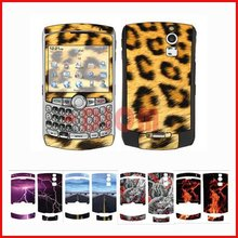 Vinyl Decal Skins/Sticker Skins for Blackberry 8100,8120,8220,Curve 8300, 8350i, 8520,8900,Bold 9000,Storm 9500, 9700, Tour 9630