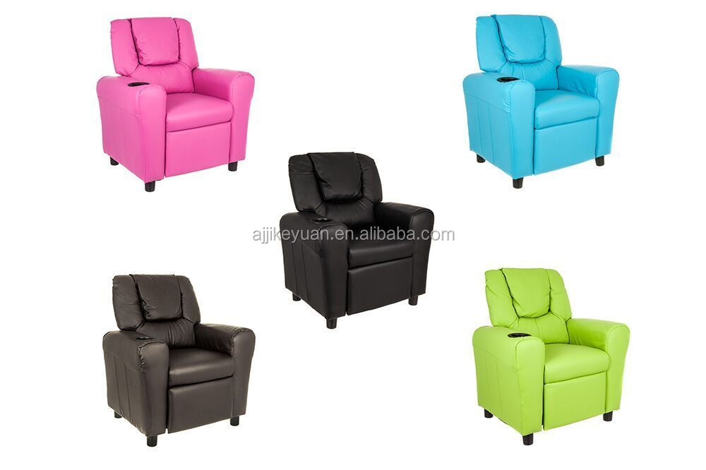 Kids Recliner Chair Kids Recliner Chair Suppliers and Manufacturers at Alibaba.com  sc 1 st  Alibaba & Kids Recliner Chair Kids Recliner Chair Suppliers and ... islam-shia.org
