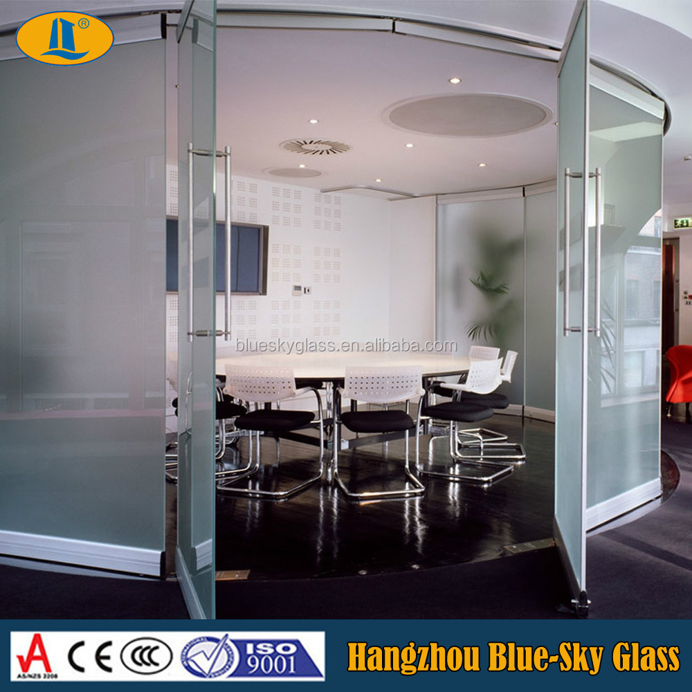 Living Room Partition Living Room Glass Partition Design Living Room Glass Partition