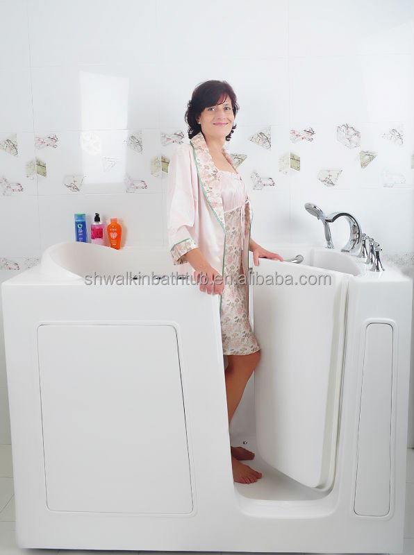 Walk In Tub Shower Combo Bath Shower Cabin Wholesale, Cabin Suppliers    Alibaba