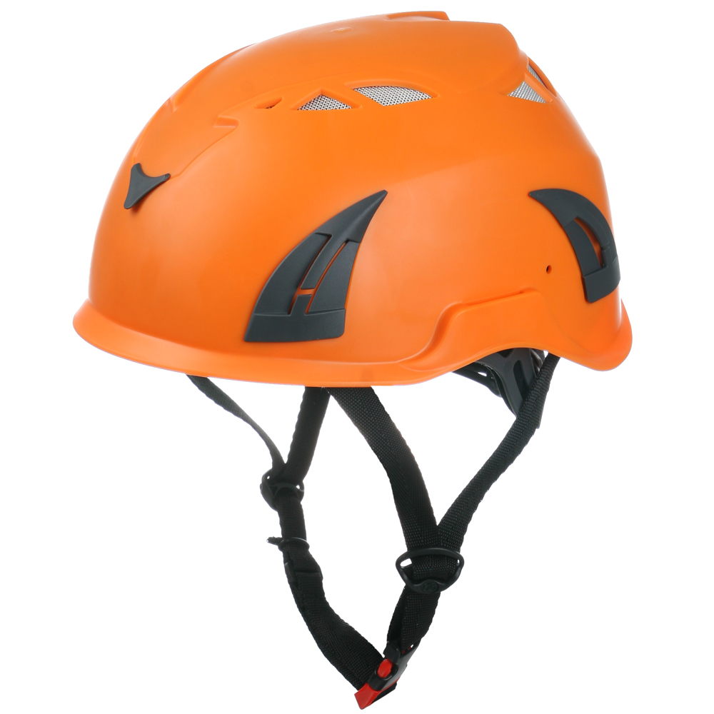 Factory-Supply-Superior-EN397-Types-of-Safety
