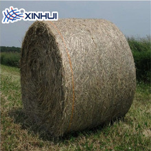 Round Bale Bags For Sale Wholesale Suppliers Alibaba