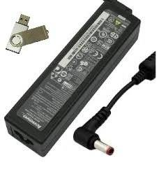 "Bundle:2 items -Adapter&Power Cord/ USB Drive; IBM & Lenovo 20V 3.25A 65W AC Adapter""POWER SUPPLY""for IBM & Lenovo Notebook Models:Lenovo Ideapad Z575 1299-36U Lenovo Ideapad Z575 1299-37U Lenovo Ideapad Z580 Lenovo Ideapad Z580 2151 Lenovo Ideapad Z580 2157 Lenovo Ideapad Z580 2151-23U Lenovo"