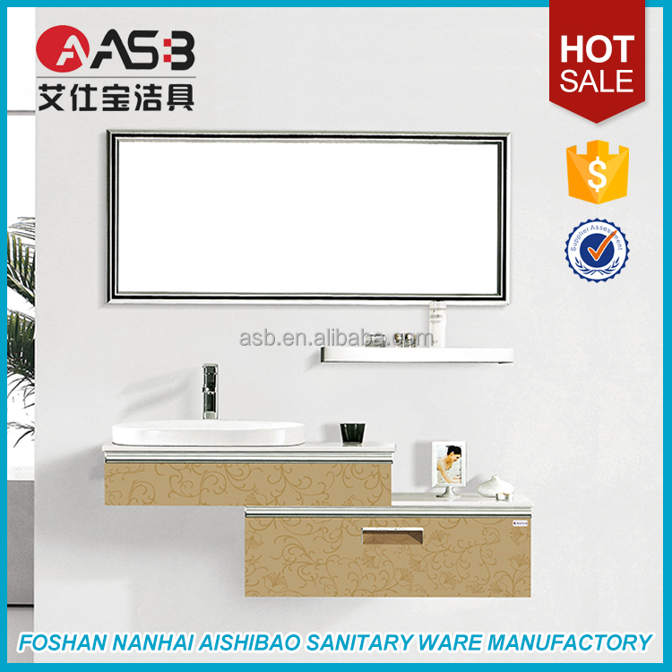 luxury bathroom furniture suppliers and manufacturers at alibabacom accessories cabinet e