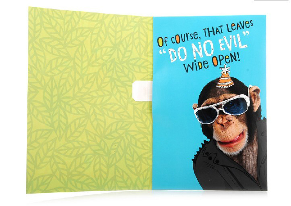 high quality recordable birthday cards  buy recordable birthday, Birthday card