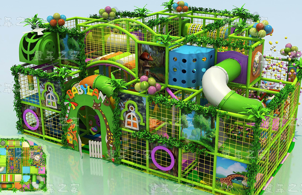 Indoor Jungle For Toddlers Home 28 Images 39 Sq M Hd