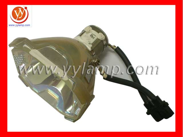 Projector Lamp Suitble for X490X490U