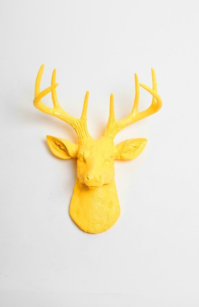 Cheap Deer Wall Paper, find Deer Wall Paper deals on line at Alibaba.com