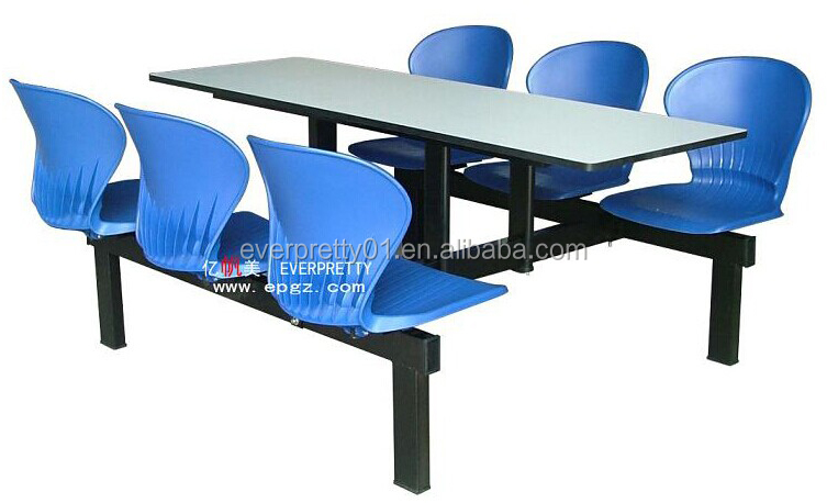 baratos juegos de mesa comedor y sillas de comedor escolar