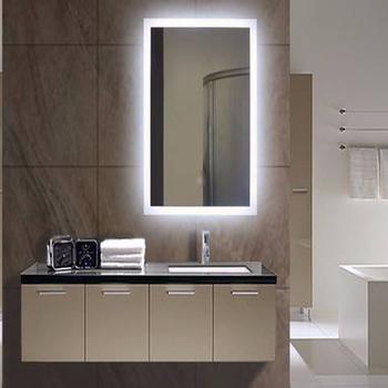 Prix De Gros Ecran Tactile Intelligent Miroir Pour Salon De Coiffure Buy Miroir Intelligent Pour Salon De Coiffure Product On Alibaba Com
