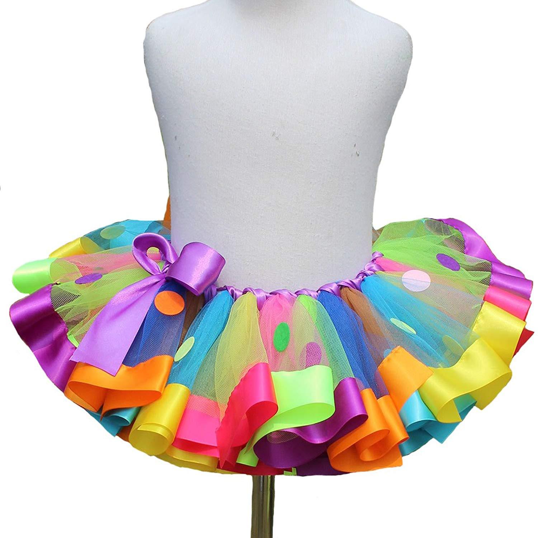 cba590408267c Cheap Dance Tutus For Girls, find Dance Tutus For Girls deals on ...