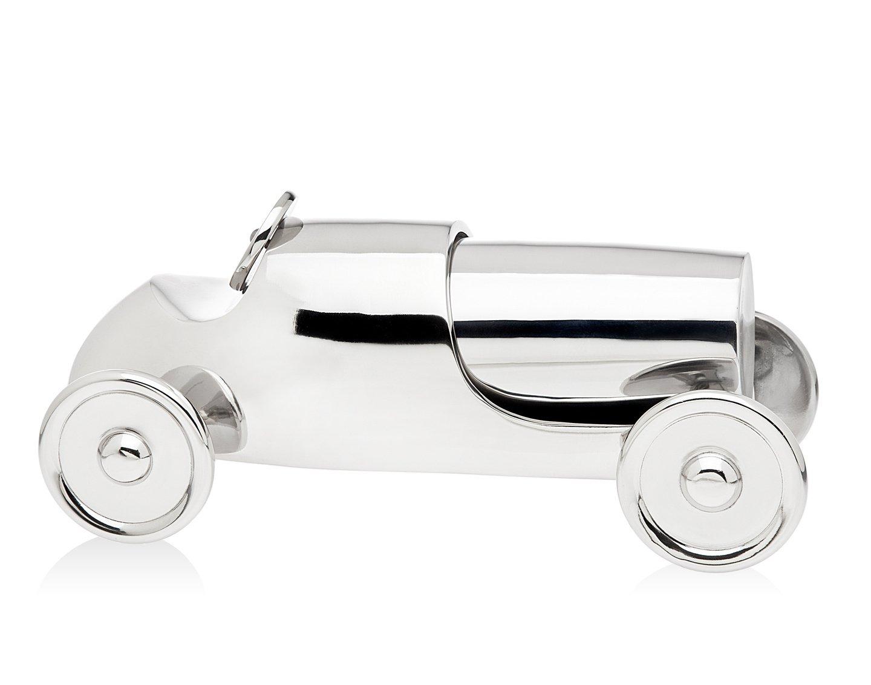 Cheap Vintage Race Car Classifieds, find Vintage Race Car