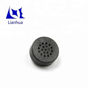 XD-2308 23mm 0.5w Automotive Tester manufacture sound speaker