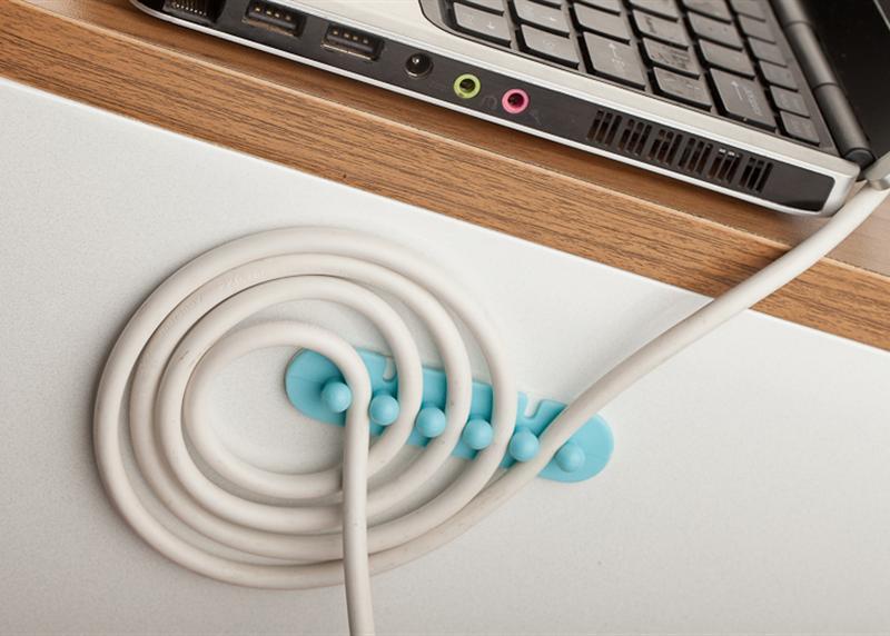 Einstellbar Draht Clamp/elektrische Kabel Klemmen/draht Halter - Buy ...