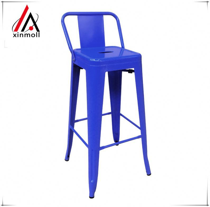 norman cherner replica bar stool norman cherner replica bar stool suppliers and at alibabacom