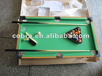 Tavoli Da Gioco Per Bambini : Piscina per bambini giocattolo gioco da tavolo per la promozione e