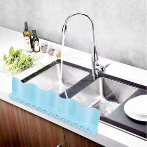 Splash Guard Kitchen Wholesale Kitchens Suppliers Alibaba